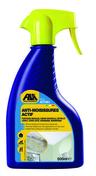Produit détergent moisissures FILA ACTIVE 1 Spray de 500ml - Produits d'entretien - Nettoyants - Outillage - GEDIMAT
