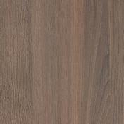 Panneau de Particule Surfacé Mélaminé (PPSM) ép.8mm larg.2,07m long.2,80m Chêne de Lucombe finition Mat - Rencontre 3 voies pente <lt/>50% faitages arêtiers coloris ardoise - Gedimat.fr