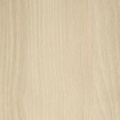 Panneau de Particule Surfacé Mélaminé (PPSM) ép.8mm larg.2,07m long.2,80m Chêne du Maine finition Mat - Barette de connexion électrique capacité 16mm² coloris noir barrette de 10 bornes - Gedimat.fr
