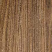 Panneau de Particule Surfacé Mélaminé (PPSM) ép.19mm larg.2,07m long.2,80m Noyer Régia finition Velours Bois poncé - Panneau de Particule Surfacé Mélaminé (PPSM) ép.19mm larg.2,07m long.2,80m Olivier finition Velours Bois poncé - Gedimat.fr