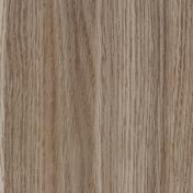 Panneau de Particule Surfacé Mélaminé (PPSM) ép.19mm larg.2,07m long.2,80m Noyer Ninerea finition Velours Bois poncé - Brique terre cuite complémentaire POROTHERM R20 ép.20cm haut.18,9cm long.50cm - Gedimat.fr