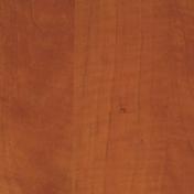 Tablette mélaminée ép.18mm larg.40cm long.2,50m Prunier Kar finition Velours bois poncé - Contreplaqué Okoumé face II/III int. Peuplier Gamme GARNIPLY OKOUME ép.3mm larg.1.22m long.2.50m - Gedimat.fr