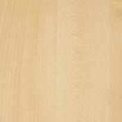 Panneau de Particule Surfacé Mélaminé (PPSM) ép.8mm larg.2,07m long.2,80m Erable Montana finition Velours Bois poncé - Panneaux mélaminés - Menuiserie & Aménagement - GEDIMAT