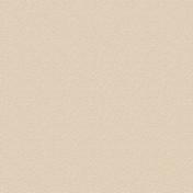 Feuille de stratifié HPL sans Overlay ép.0.8mm larg.1,30m long.3,05m décor Cappucino finition Velours bois poncé - Panneaux stratifiés et décoratifs - Menuiserie & Aménagement - GEDIMAT