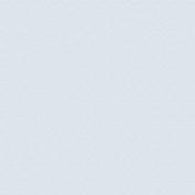 Panneau de Particule Surfacé Mélaminé (PPSM) ép.8mm larg.2,07m long.2,80m Alboran finition Velours Bois poncé - Panneaux mélaminés - Menuiserie & Aménagement - GEDIMAT