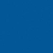 Panneau de Particule Surfacé Mélaminé (PPSM) ép.8mm larg.2,07m long.2,80m Ameland finition Velours Bois poncé - Panneaux mélaminés - Menuiserie & Aménagement - GEDIMAT