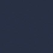 Panneau de Particule Surfacé Mélaminé (PPSM) ép.8mm larg.2,07m long.2,80m Framboise finition Velours Bois poncé - Panneaux mélaminés - Menuiserie & Aménagement - GEDIMAT