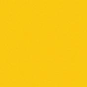 Panneau de Particule Surfacé Mélaminé (PPSM) ép.8mm larg.2,07m long.2,80m Pêche finition Velours Bois poncé - Panneaux mélaminés - Menuiserie & Aménagement - GEDIMAT