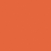 Panneau de Particule Surfacé Mélaminé (PPSM) ép.8mm larg.2,07m long.2,80m Orange finition Velours Bois poncé - Panneaux mélaminés - Menuiserie & Aménagement - GEDIMAT