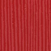 Panneau de Particule Surfacé Mélaminé (PPSM) ép.19mm larg.2,07m long.2,80m Airelle finition Strié Contrasté - Panneaux mélaminés - Menuiserie & Aménagement - GEDIMAT