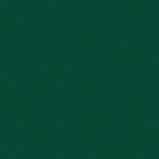 Panneau de Particule Surfacé Mélaminé (PPSM) ép.19mm larg.2,07m long.2,80m Feijoa finition Velours Bois poncé - Panneaux mélaminés - Menuiserie & Aménagement - GEDIMAT