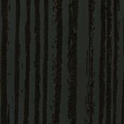 Panneau de Particule Surfacé Mélaminé (PPSM) ép.19mm larg.2,07m long.2,80m Noir finition Strié Contrasté - Panneaux mélaminés - Menuiserie & Aménagement - GEDIMAT