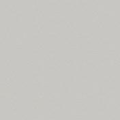 Panneau de Particule Surfacé Mélaminé (PPSM) ép.8mm larg.2,07m long.2,80m Manhattan finition Velours Bois poncé - Rencontre porte poinçon plat 4 ouvertures rondes coloris rose - Gedimat.fr