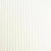 Panneau de Particule Surfacé Mélaminé (PPSM) ép.19mm larg.2,07m long.2,80m Blanc Antik finition Strié Contrasté - Panneaux mélaminés - Menuiserie & Aménagement - GEDIMAT