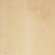 Feuille de stratifié HPL avec Overlay ép.0.8mm larg.1,30m long.3,05m décor Erable Sycomore finition Velours bois poncé - Panneaux stratifiés et décoratifs - Cuisine - GEDIMAT