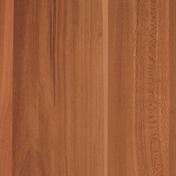 Panneau de Particule Surfacé Mélaminé (PPSM) ép.8mm larg.2,07m long.2,80m Prunier Perse finition Velours Bois poncé - About tige de botte pour arêtier tuile CANAL LANGUEDOCIENNE coloris flammé languedoc - Gedimat.fr