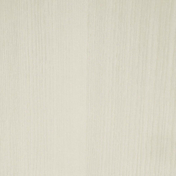 Panneau de Particule Surfacé Mélaminé (PPSM) ép.19mm larg.2,07m long.2,80m Frêne Causasien finition Velours Bois poncé - Induction 3 zones ACCESSION coloris noir - Gedimat.fr