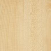 Bande de chant mélaminé pré-encollé ép.4mm larg.23mm long.100m Erable Montana - Plan de travail hêtre massif brut lamellé-abouté larg.65cm long.1,54m ép.32mm à finir - Gedimat.fr