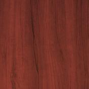 Feuille de stratifié HPL avec Overlay ép.0.8mm larg.1,30m long.3,05m décor Cyprès finition Velours bois poncé - Panneaux stratifiés et décoratifs - Menuiserie & Aménagement - GEDIMAT