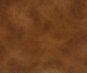 Feuille de stratifié HPL sans Overlay pour plan de travail ép.0.8mm larg.1,30m long.3,05m décor Londre finition Velours bois poncé - Panneaux stratifiés et décoratifs - Menuiserie & Aménagement - GEDIMAT