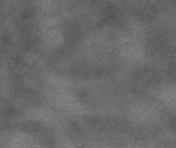 Feuille de stratifié HPL sans Overlay pour plan de travail ép.0.8mm larg.1,30m long.3,05m décor Melbourne finition Velours bois poncé - Panneaux stratifiés et décoratifs - Cuisine - GEDIMAT