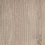 Tablette mélaminée ép.18mm larg.30cm long.2,50m Chêne Oakland finition Mat - Tuile 2/3 pureau CANAL S coloris rethaise - Gedimat.fr