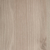 Bande de chant ABS ép.1mm larg.23mm long.25m Chêne Oakland - Asperseur métal TEC 100 - Gedimat.fr