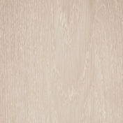 Feuille de stratifié HPL avec Overlay ép.0.8mm larg.1,30m long.3,05m décor Chêne Diamant finition Légère Structure Bois - Panneaux stratifiés et décoratifs - Cuisine - GEDIMAT