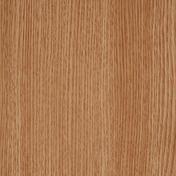 Panneau de Particule Surfacé Mélaminé (PPSM) ép.8mm larg.2,07m long.2,80m Chêne d'Arménie finition Légère structure bois - Panneaux mélaminés - Menuiserie & Aménagement - GEDIMAT
