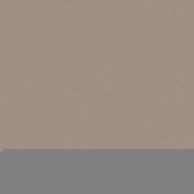 Panneau de Particule Surfacé Mélaminé (PPSM) ép.8mm larg.2,07m long.2,80m Uranium finition Perlé - Tuile terre cuite SIGNY coloris rouge vieilli - Gedimat.fr