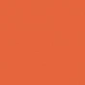 Bande de chant mélaminé non encollé ép.4mm larg.23mm long.100m Orange - Bandes de chant - Bois & Panneaux - GEDIMAT