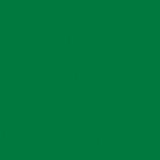 Panneau de Particule Surfacé Mélaminé (PPSM) ép.19mm larg.2,07m long.2,80m Menthe finition Velours Bois poncé - Panneau de Particule Surfacé Mélaminé (PPSM) ép.19mm larg.2,07m long.2,80m Olive finition Velours Bois poncé - Gedimat.fr