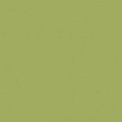 Panneau de Particule Surfacé Mélaminé (PPSM) ép.19mm larg.2,07m long.2,80m Olive finition Velours Bois poncé - Panneau de Particule Surfacé Mélaminé (PPSM) ép.19mm larg.2,07m long.2,80m Feijoa finition Velours Bois poncé - Gedimat.fr