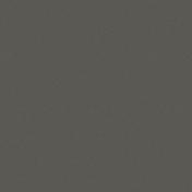 Panneau de Particule Surfacé Mélaminé (PPSM) ép.8mm larg.2,07m long.2,80m Graphite finition Velours Bois poncé - Panneaux mélaminés - Menuiserie & Aménagement - GEDIMAT