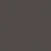 Panneau de Particule Surfacé Mélaminé (PPSM) ép.8mm larg.2,07m long.2,80m Anthracite finition Velours Bois poncé - Bande de chant ABS ép.1mm larg.23mm long.25m Barbadine - Gedimat.fr