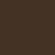 Panneau de Particule Surfacé Mélaminé (PPSM) ép.19mm larg.2,07m long.2,80m Intenso finition Velours Bois poncé - Poutrelle en béton LEADER 113 haut.11cm larg.9,5cm long.2,60m coutures - Gedimat.fr