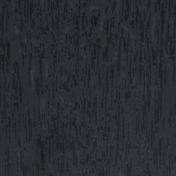 Panneau de Particule Surfacé Mélaminé (PPSM) ép.19mm larg.2,07m long.2,80m Noir finition Mat structuré bois - Bande de chant mélaminé non encollé ép.4mm larg.23mm long.100m Aulne Rubra - Gedimat.fr