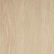 Feuille de stratifié HPL avec Overlay ép.0.8mm larg.1,30m long.3,05m décor Chêne de Hongrie finition Mat - Panneaux stratifiés et décoratifs - Cuisine - GEDIMAT