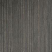 Feuille de stratifié HPL avec Overlay ép.0.8mm larg.1,30m long.3,05m décor Chêne Rift finition Mat - Panneaux stratifiés et décoratifs - Menuiserie & Aménagement - GEDIMAT