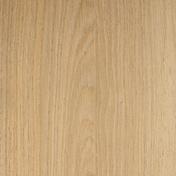 Panneau de Particule Surfacé Mélaminé (PPSM) ép.8mm larg.2,07m long.2,80m Chêne Salina finition Mat - Panneaux mélaminés - Menuiserie & Aménagement - GEDIMAT