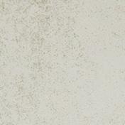 Panneau de Particule Surfacé Mélaminé (PPSM) ép.8mm larg.2,07m long.2,80m Loft finition Perlé - Panneaux mélaminés - Menuiserie & Aménagement - GEDIMAT