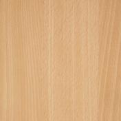 Panneau de Particule Surfacé Mélaminé (PPSM) ép.8mm larg.2,07m long.2,80m Hêtre Fayard finition Légère structure bois - Panneaux mélaminés - Menuiserie & Aménagement - GEDIMAT