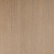Feuille de stratifié HPL avec Overlay ép.0.8mm larg.1,30m long.3,05m décor Cordyline finition Mat - Panneaux stratifiés et décoratifs - Menuiserie & Aménagement - GEDIMAT