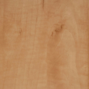 Feuille de stratifié HPL avec Overlay ép.0.8mm larg.1,30m long.3,05m décor Prunier Valais finition Velours bois poncé - Feuille de stratifié HPL sans Overlay pour plan de travail ép.0.8mm larg.1,30m long.3,05m décor Berlin finition Velours bois poncé - Gedimat.fr