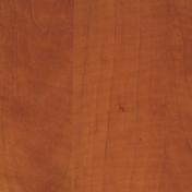 Feuille de stratifié HPL avec Overlay ép.0.8mm larg.1,30m long.3,05m décor Prunier Karntern finition Velours bois poncé - Panneaux stratifiés et décoratifs - Cuisine - GEDIMAT