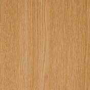 Feuille de stratifié HPL avec Overlay ép.0.8mm larg.1,30m long.3,05m décor Chêne Maryland finition Velours bois poncé - Panneaux stratifiés et décoratifs - Cuisine - GEDIMAT