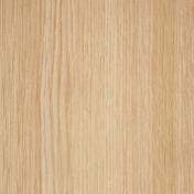 Feuille de stratifié HPL avec Overlay ép.0.8mm larg.1,30m long.3,05m décor Chêne Niagara finition Mat - Panneaux stratifiés et décoratifs - Cuisine - GEDIMAT