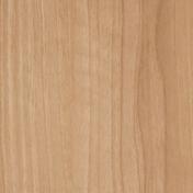 Feuille de stratifié HPL avec Overlay ép.0.8mm larg.1,30m long.3,05m décor Chêne de Vérona finition Velours bois poncé - Panneaux stratifiés et décoratifs - Bois & Panneaux - GEDIMAT