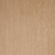 Feuille de stratifié HPL avec Overlay ép.0.8mm larg.1,30m long.3,05m décor Cédre de l'Atlas finition Velours bois poncé - Panneaux stratifiés et décoratifs - Menuiserie & Aménagement - GEDIMAT
