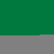 Feuille de stratifié HPL sans Overlay ép.0.8mm larg.1,30m long.3,05m décor Menthe finition Velours bois poncé - Panneaux stratifiés et décoratifs - Bois & Panneaux - GEDIMAT
